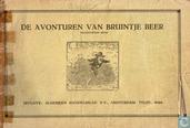 De avonturen van Bruintje Beer 19