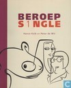 Strips - Single - Beroep single