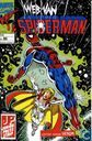 Comic Books - Spider-Man - Geweten krisis