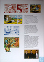 Comic Books - Willy and Wanda - Spelen met spreekwoorden