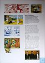 Bandes dessinées - Bob et Bobette - Spelen met spreekwoorden