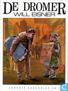 Comic Books - Dreamer, The - De dromer