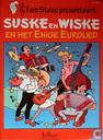 Suske en Wiske en het enige eurolied