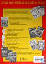 Comics - Suske und Wiske - Suske en Wiske en het enige eurolied