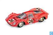 Ferrari 412 P