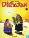 Comic Books - Dirkjan - Dirkjan 2