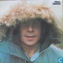 Disques vinyl et CD - Simon, Paul - Paul Simon