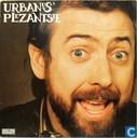 Urbanus' plezantste