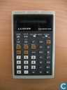Calculators - Lloyd's - Lloyd's Accumatic 335