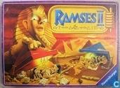 Spellen - Ramses II - Ramses II