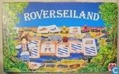 Board games - Roverseiland - Roverseiland