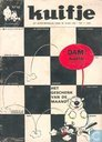 Bandes dessinées - Martin Milan - Rozalientje uit mijn kinderjaren