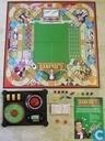 Board games - Bankroet - Bankroet