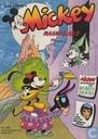 Comic Books - Henkie - Mickey Maandblad 5