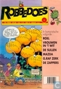 Comic Books - Robbedoes (magazine) - Robbedoes 2766