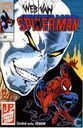Comic Books - Spider-Man - De jacht deel 3