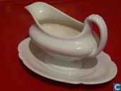 Maastricht: keramik