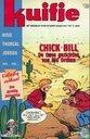 Comic Books - Julie, Klaartje, Cécile - Het eeuwenoude balsem