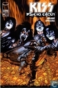 Comic Books - Kiss - Kiss Psycho Circus 1
