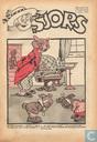 Strips - Sjors [NLD] (tijdschrift) - Sjors 26