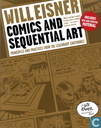 Comic Books - Spirit, The - Comics and Sequential Art