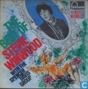 Vinyl records and CDs - Spencer Davis Group, The - The Best of Stevie Winwood with the Spencer Davis Group