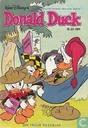 Strips - Donald Duck (tijdschrift) - Donald Duck 20
