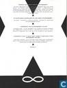 Comic Books - Histoire d' X - VERKEERDE RUBRIEK!! Histoire d'X