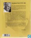 Livres - Steendam, Tim Van - Spraakmakende biografie van paus Johannes Paulus II