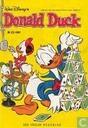Bandes dessinées - Donald Duck (tijdschrift) - Donald Duck 22
