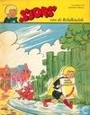 Bandes dessinées - Homme d'acier, L' - 1959 nummer  39