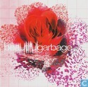 Disques vinyl et CD - Garbage - Beautifulgarbage