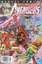 Strips - Avengers [Marvel] - The Avengers 41