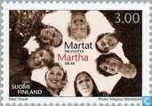 Organisation Martha