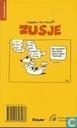 Comic Books - Zusje - Zusje
