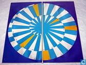 Board games - Olympia - Olympia