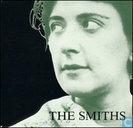 Platen en CD's - Smiths, The - Girlfriend In A Coma