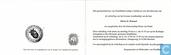 Miscellaneous - Gemeente Overflakkee - Uitnodiging Onthulling bronzen beeld Bommel