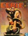Strips - Eerie (tijdschrift) (Engels) [GBR] - Eerie 3