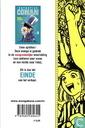 Strips - Detective Conan - Detective Conan 8