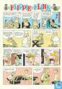 Comics - Sjors en Sjimmie Extra (Illustrierte) - Nummer 6