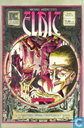 Comics - Elric - Kindly Dr. Jest