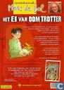 Comic Books - Ei van oom Trotter, Het - Het ei van oom Trotter
