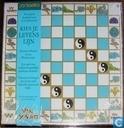Board games - Kies je levenslijn - Kies je levenslijn