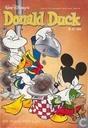 Strips - Donald Duck (tijdschrift) - Donald Duck 25