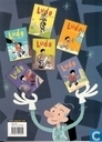 Bandes dessinées - Ludo - De Castar-beker