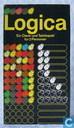 Jeux de société - Mastermind - Logica