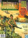 Comic Books - Comics Journal, The (tijdschrift) (Engels) - The Comics Journal