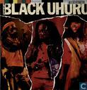 Platen en CD's - Black Uhuru - Tear it Up