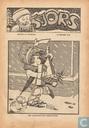 Bandes dessinées - Sjors [NLD] (tijdschrift) - Sjors 46